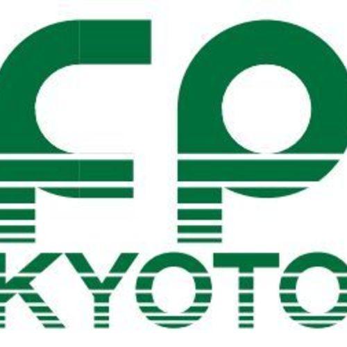 FP京都予約カレンダー