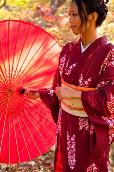 京都でヘアセット・着物のレンタル着付けができるサロン