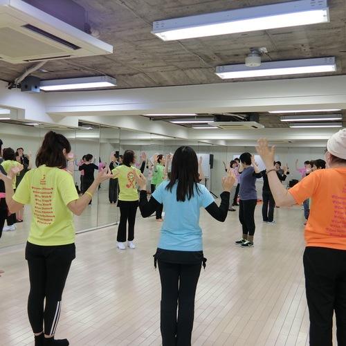 会員無料ご招待イベント 2/11(日)10:10〜11:40