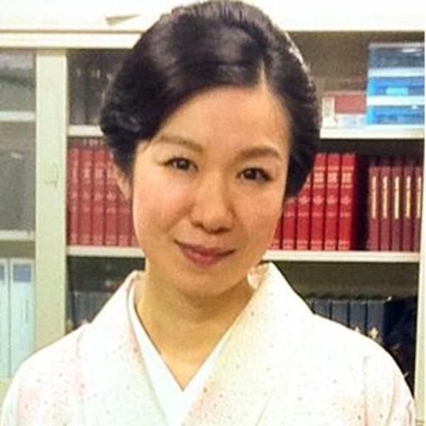 岡村嘉子特別講義「ジャコメッティと写真家たち」