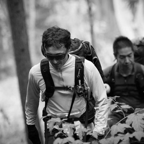【8/8(水)】登山のパフォーマンスアップ!普段の食事と効率的なエネルギー補給方法