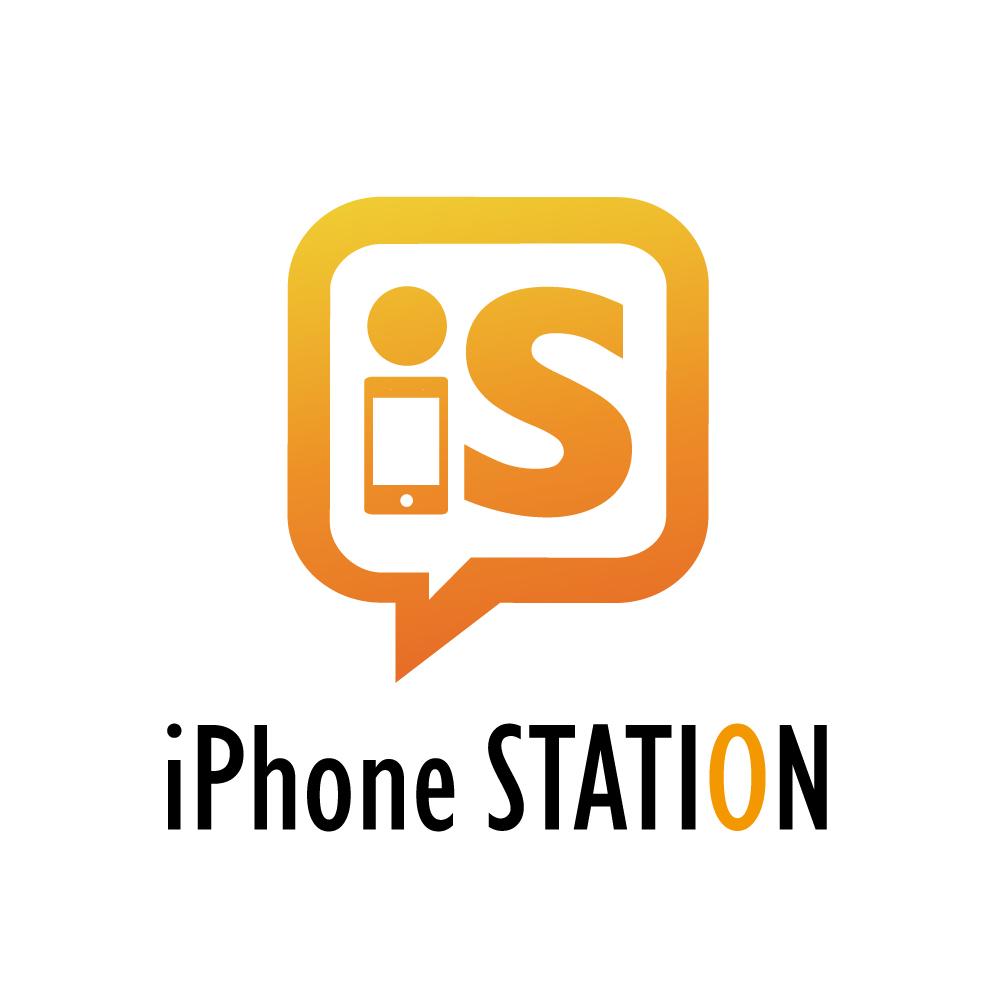 iphone修理のご予約はこちら!