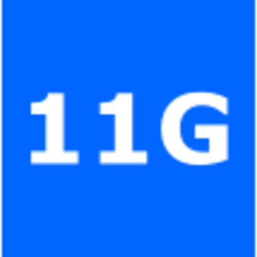 【11G:6月例会】BCP(事業継続計画)とファンづくりに特化した独自サービス