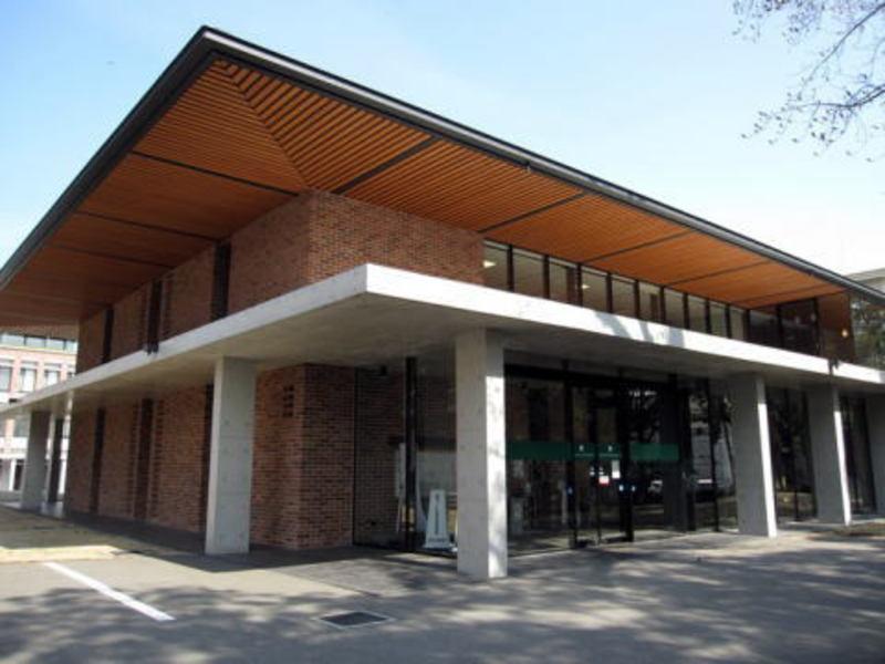 はじめてのヨガ西新教室(水曜日・隔週月曜日開催)@西南コミュニティーセンター