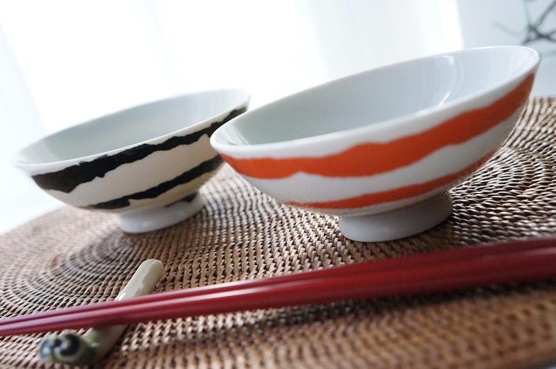 【大阪】的場シオリ / ポーセラーツでつくる世界で1つのお茶碗ワークショップ