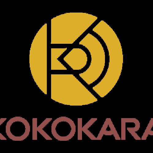 KOKOKARA(Kokokara)新宿南口店|国家资格持有执业