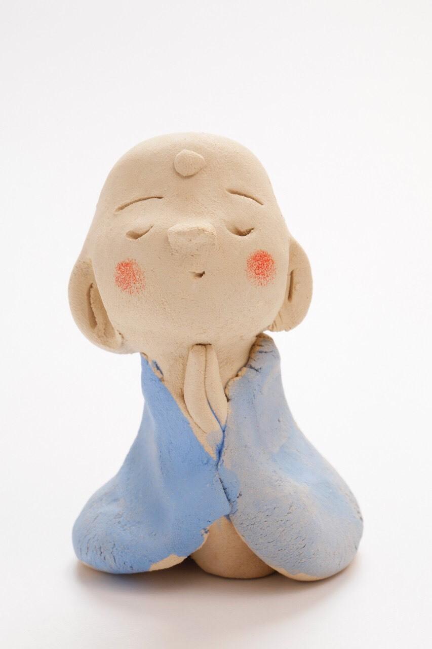 2/19(日)個別仏教相談《ぼんさんカウンセリング》天野こうゆうご住職