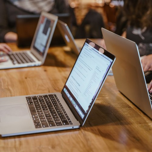 起業者向けスタートアップ オンラインコース