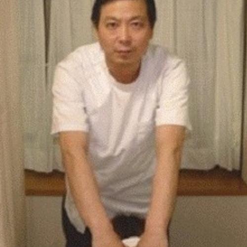 풍 기공 정체 원 사가 미 오노 원 (표기 구성 타이 인)