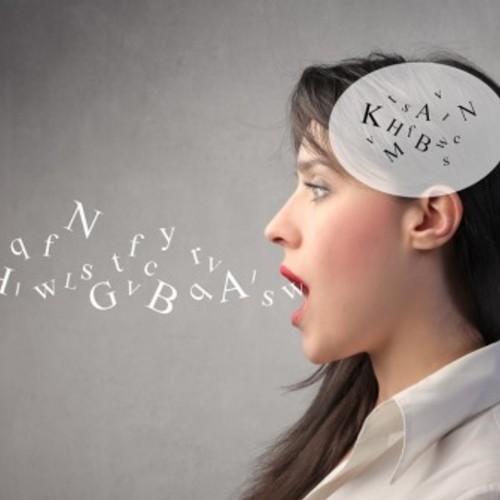 11月10日(土)【第2会場】声と言葉と心の科学「声と話し方は生き方」
