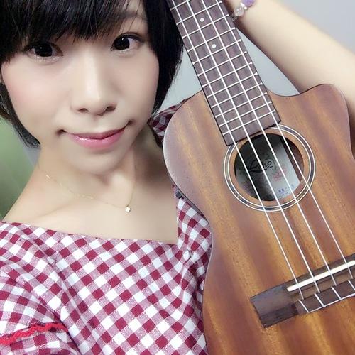 11月19日(土)夜AnB 投票制LIVE!