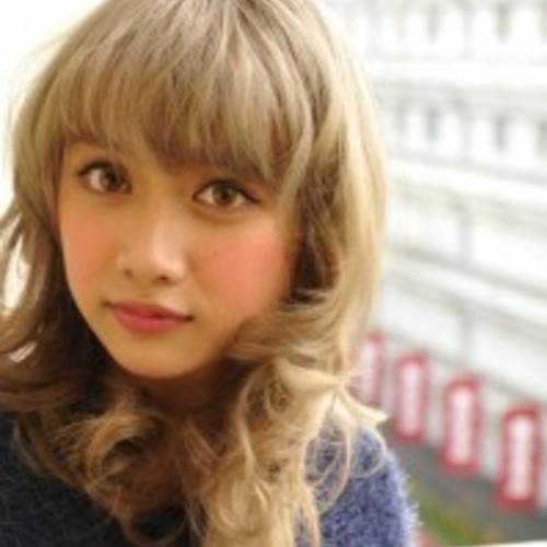 Luce Hair design[ルーチェヘアデザイン]