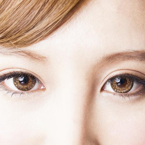 TRU eyelash 六本木店 (トゥルーアイラッシュ)