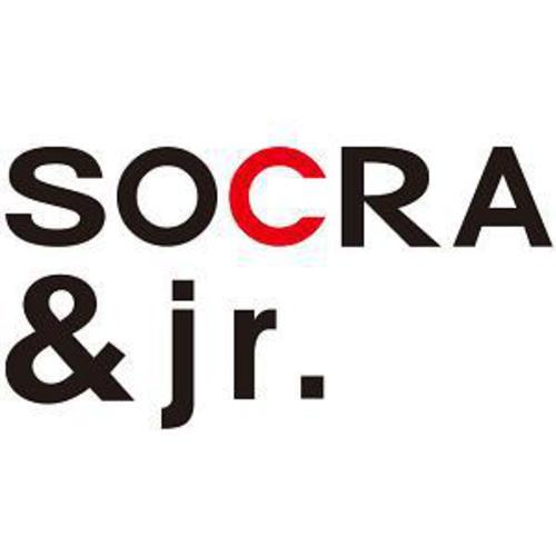 無料体験授業@SOCRA&jr.