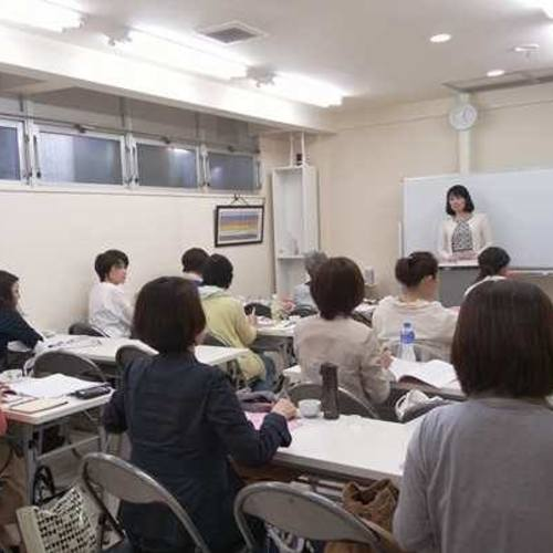 「薬膳アドバイザー認定試験」試験対策セミナー(2DAY)【2019年春受験・札幌】