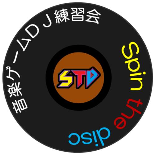 Spin the disc Dj練習会予約サイト