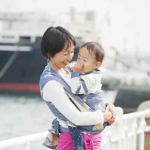 お母さんのための救急講座〜防災のおはなし編〜