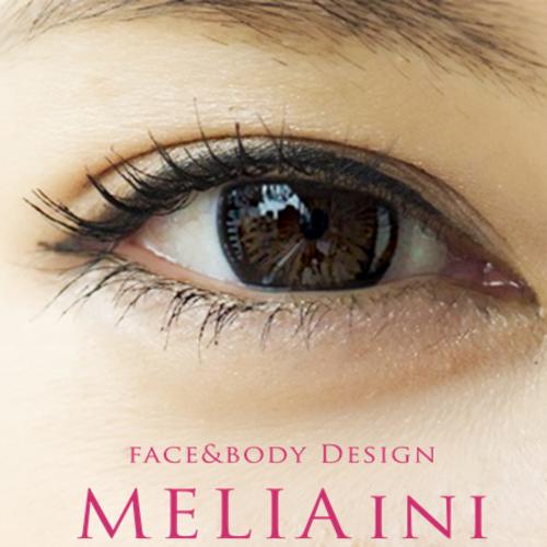 Face & Body Design MELIA INI(メリア イニ)