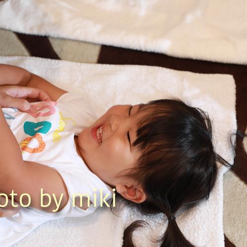 【写真撮影付】ベビササイズ®︎体験会とegao写真撮影会のコラボ企画!!