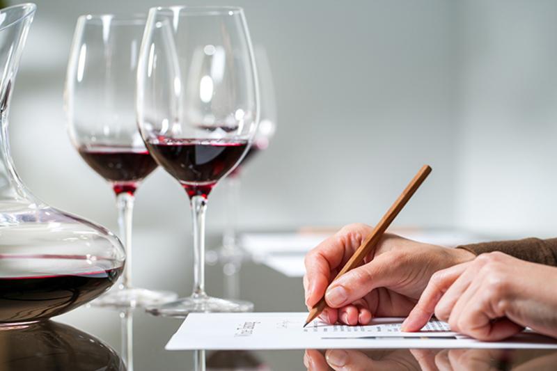 注目の日本のワイン