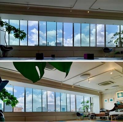 【奈良市新大宮駅徒歩1分】ー10/1(金),10/2(土)開催ー
