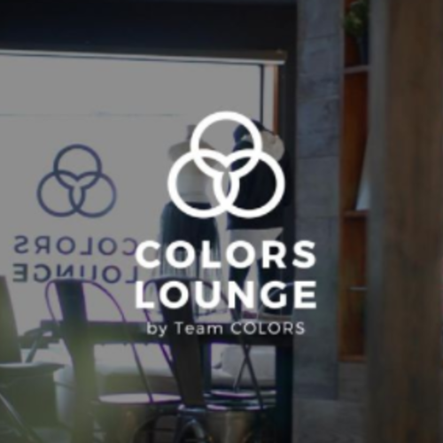 COLORS LOUNGE 飲み会!!!!!!!