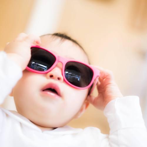 ☆7月☆【見守り保育付き】食育講座~子どもの成長は6歳までの食事で決まる!?