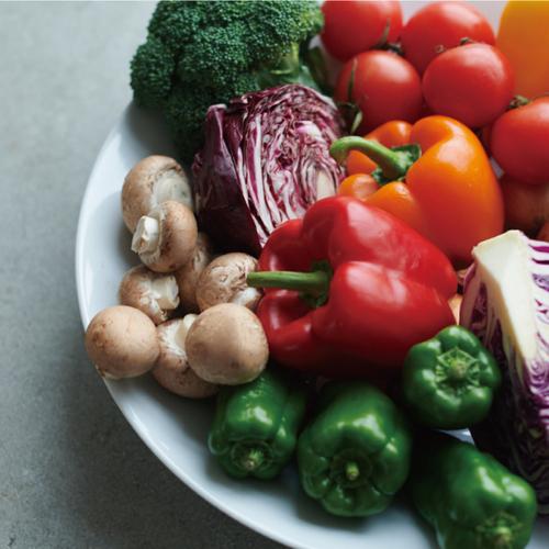 I EAT 管理栄養士に栄養相談 60分