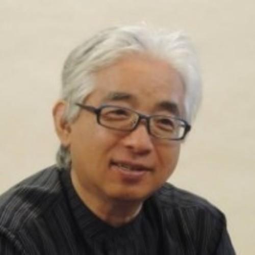【技】漆藝の国際交流 東西文化・歴史と美を訊ねて 東京藝術大学名誉教授 三田村有純