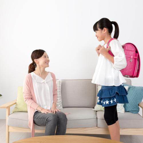 夏休み〜9月中の学習相談・面談