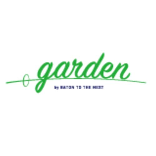 第7回東京ガーデン少年大会
