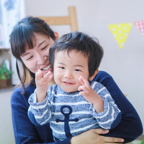 8/10  3/14 ふれあい♡フォトひろば おやこ撮影会
