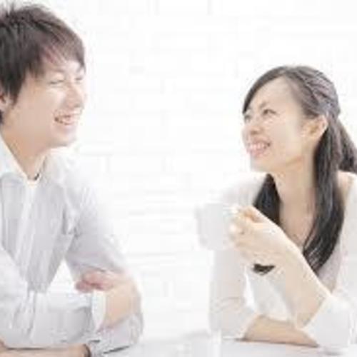 【◆東京◆/男性】IBJ恋愛アカデミー お見合い攻略セミナー