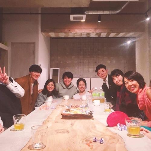 【東池袋】マインドフルヨガ & 交流タイム