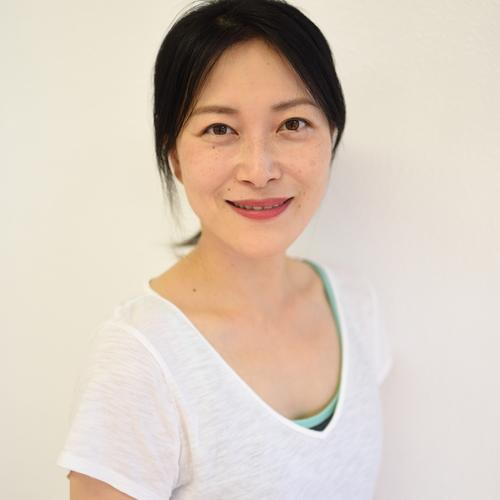 初心者のための韓国語レッスン【グループ】