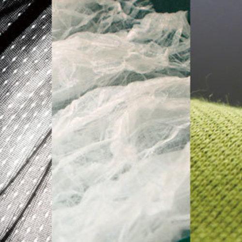 finetrackが切り拓く、新しい素材開発の世界