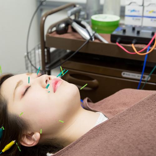 ANTS (Antz) acupuncture manipulative Institute