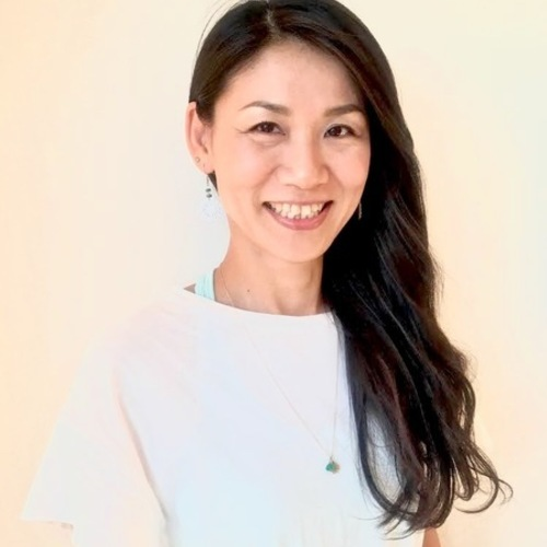 【2周年記念特別クラス】🍀🔰アロマヨガ〜花粉症対策〜 (YUCA)