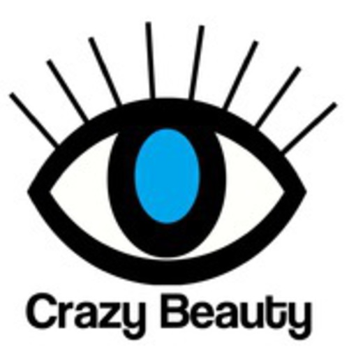 CrazyBeauty (Crazy Beauty)