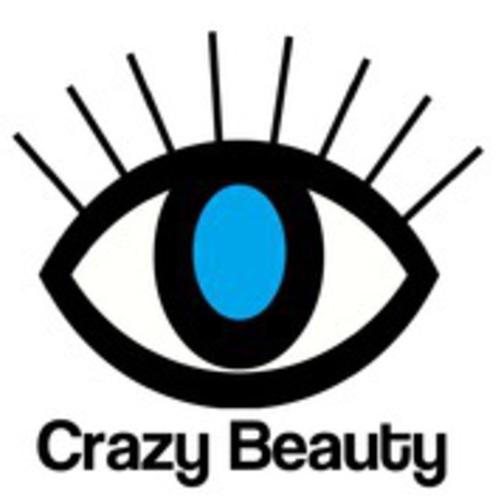 CrazyBeauty(クレイジービューティー)