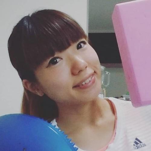 NEW!!! おはるの【美脚美尻骨盤ヨガ🄬】プレクラス開催決定!!!