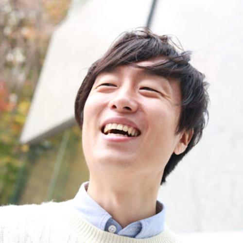 Soutetsu先生のチャクラカウンセリング、オーラカウンセリング
