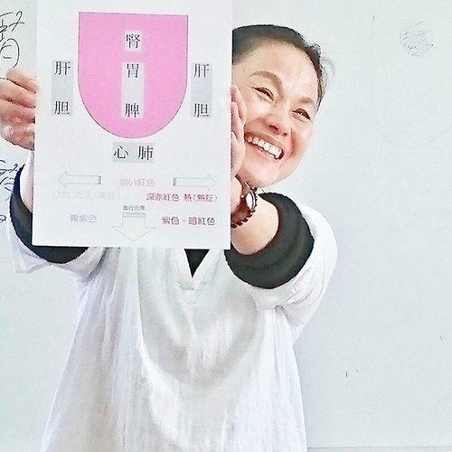 「薬膳アドバイザー認定試験」1DAYセミナー【2019年春受験・香川】