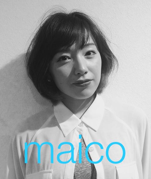 maicoのテーマパークJazz入門