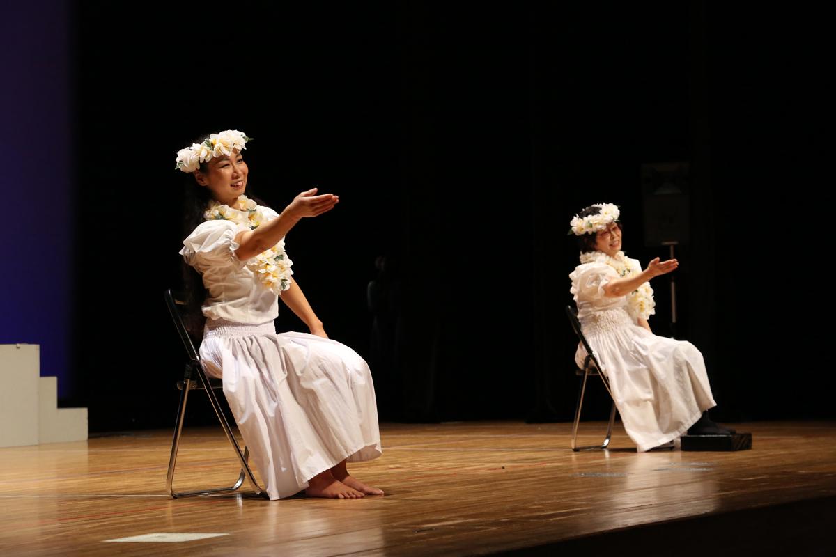 【7/31開催】いすフラコンダクター養成講座