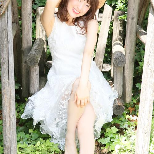 【2018/5/29(火)撮影】夏のお嬢さんブロマイド登録フォーム