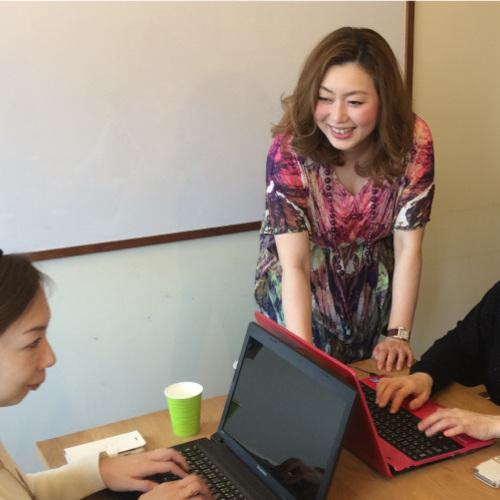 【特別イベント】予約サイトOPEN記念!1day自習室開催します!
