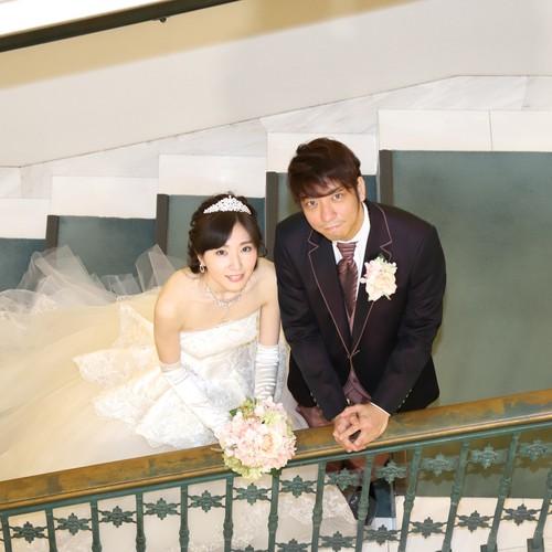 平日にご結婚式をお考えのおふたりへ!豪華平日限定プラン♥
