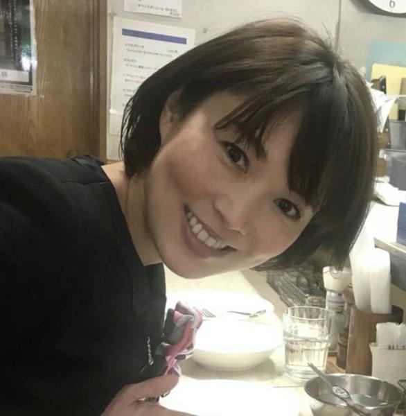 🔰🍀リフレッシュ&リラックスヨガ (Hiromi)