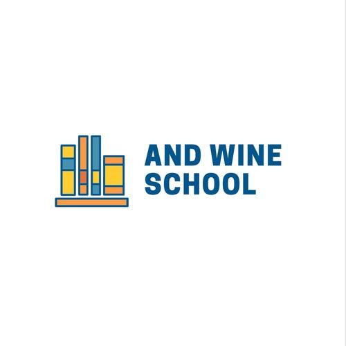 AND  WINE SCHOOL無料会員登録